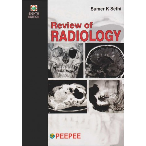 Review of Radiology-Eighth Edition