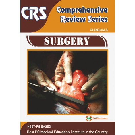 CRS-Clinicals Surgery 2019